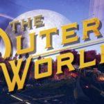 Требования игры The Outer Worlds к нашим ПК