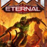 Какой компьютер нужен для Doom Eternal ?