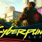 Cyberpunk 2077 – системные требования проекта