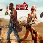Обзор игры Dead Island 2