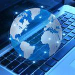 6 способов, как увеличить скорость Интернета