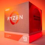 Лучшие игровые процессоры: RYZEN XT увеличивает производительность процессоров от AMD