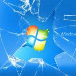 Как установить Windows 7 на компьютер и ноутбук: подробная пошаговая инструкция для чайников (со скриншотами)