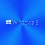 Как установить Windows 8 на компьютер и ноутбук. Подробная пошаговая инструкция со скриншотами