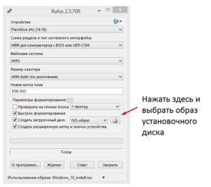 D:\Downloads\Screenshot_170.jpg