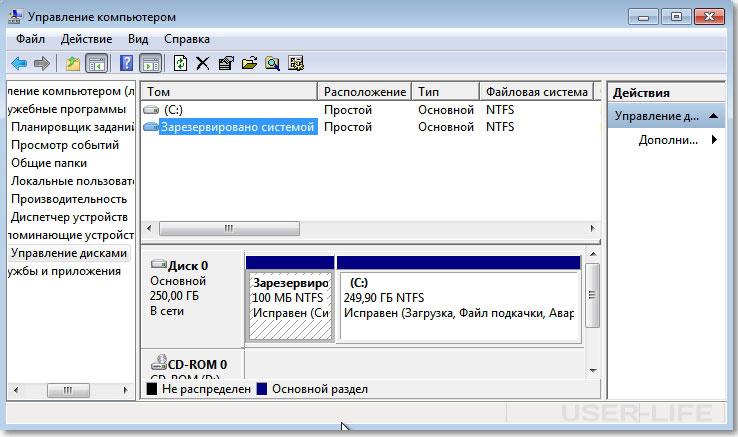 D:\R.G. Catalyst\Upravleniye-diskami.jpg