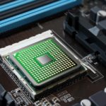 Как узнать температуру видеокарты, процессора
