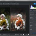 Обзор 5 лучших программ редактирование фотографий для чайников: самые удобные программы