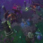 Обзор игры WarCraft III: Reforged 2020