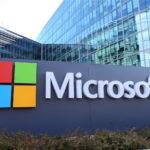 Microsoft возобновит обновления, не связанные с безопасностью, для Windows 10 в июле