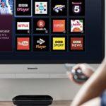 Обзор 5 лучших приставок для цифрового ТВ в 2020 году