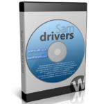 Обзор лучших программ для поиска и установки драйверов