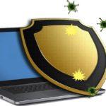Какой антивирус лучше выбрать для ОС Windows 7, 8 и 10? Какой антивирус самый лучший