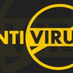 Топ 5 лучших платных антивирусов 2020