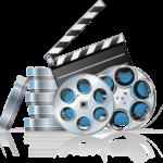 Как скачать любое видео с Интернета? 3 способа