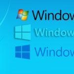 Сброс пароля в Windows 7/8/10: пошаговая инструкция со скриншотами