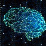 Нейронные сети что это >< Как проходит обучение и распознавание задач